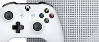 MICROSOFT XBOX ONE S: 2 agosto 2016 debutto nuova console
