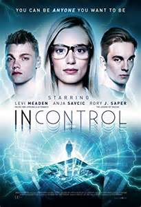 Incontrol 2018 Full Hollywood English Movie Download