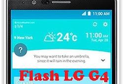 Lg Ls770 Firmware