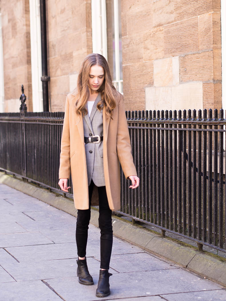 how-to-wear-camel-coat
