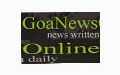 GOA NEWS ONLINE
