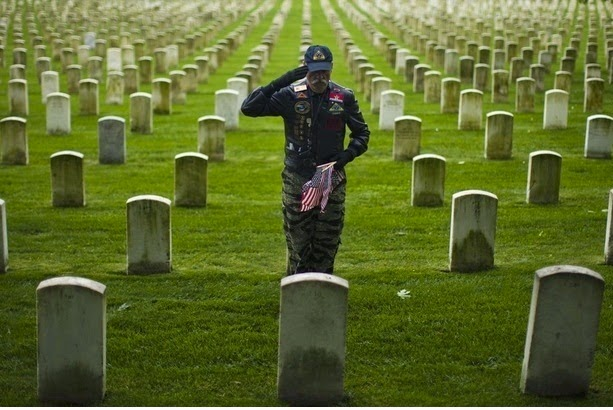memorial day images snapchat