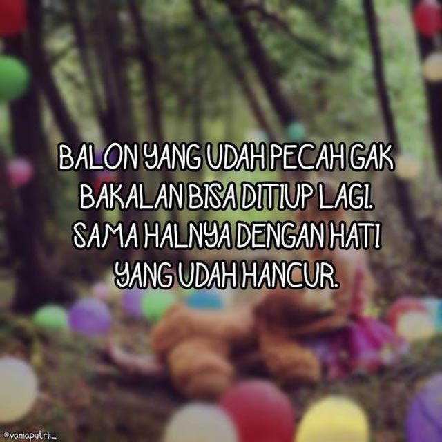 Quote Kutipan Tentang Cinta Sejati