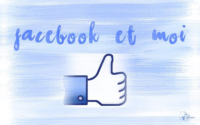 http://heartsandwingsbyshireece.blogspot.com/2017/01/facebook-et-moi.html