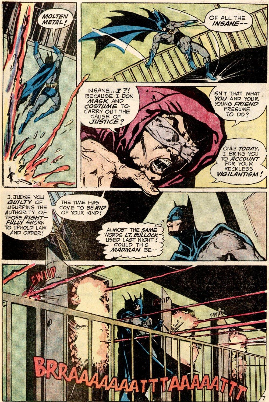 Detective Comics (1937) 441 Page 9
