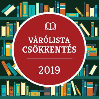 VCS - 2019