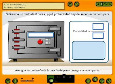 http://agrega2.red.es//repositorio/25012010/29/es_2008050513_0231100/mt11_oa05_es/index.html