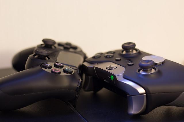 Beberapa Alasan Orang Berhenti Bermain Game Online