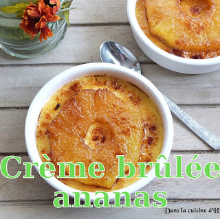 http://danslacuisinedhilary.blogspot.fr/2016/11/creme-bulee-ananas-roti.html