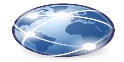 BitTorrent vulnerability to DRDoS attacks uncovered  - Créditos de image TechXplore