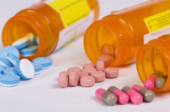 http://rmonline-pharmacy-viagra.com/