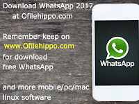 WhatsApp 2019 Apk Free Download