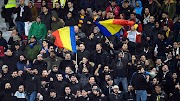 Egy elemzés szerint Románia népessége 2031-re 16,7 millióra csökken, a magyarság azonban megőrzi számarányát
