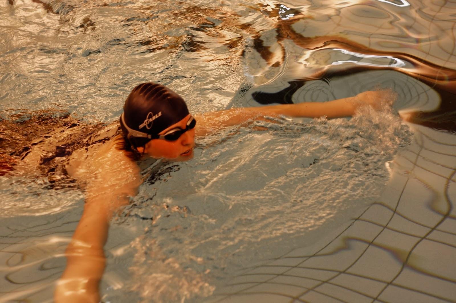 siebenbergen 7t 7s freitag schwimmen. Black Bedroom Furniture Sets. Home Design Ideas