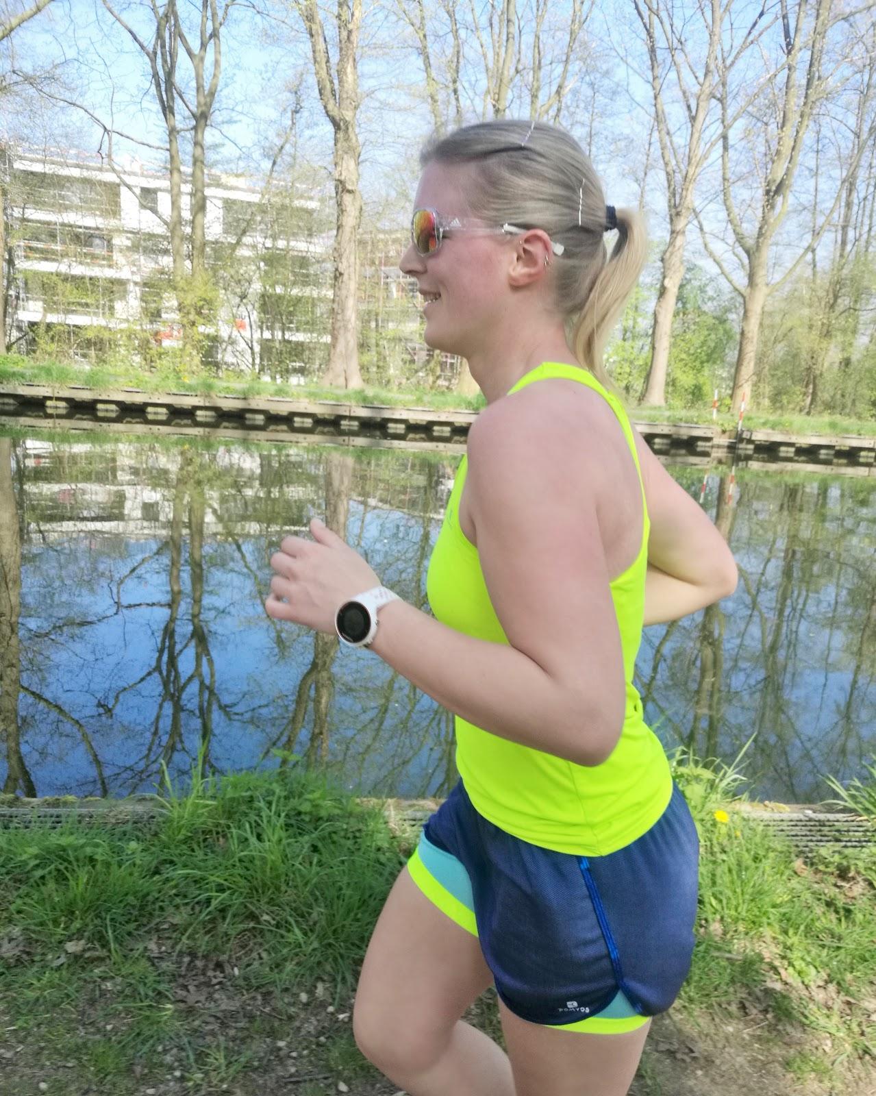 201704091738493533 | Eline Van Dingenen
