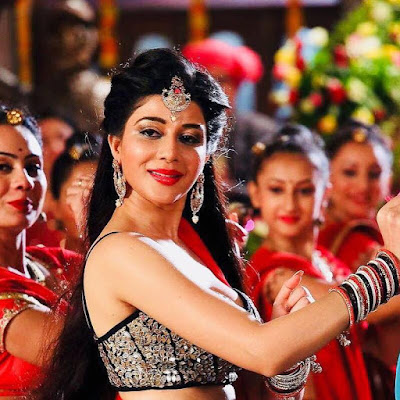 Rangeela Raja Movie actress, Rangeela Raja Movie Actress Mishika Chourasia Images