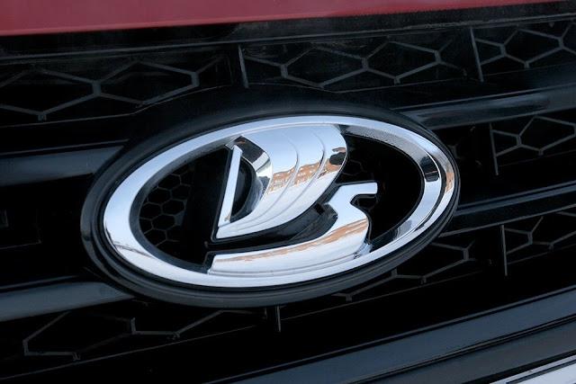 Компания «АвтоВАЗ» отзывает 82 автомобиля Lada