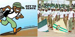 NYSC 2017 Batch A Mobilization Timetable released (See registration date)