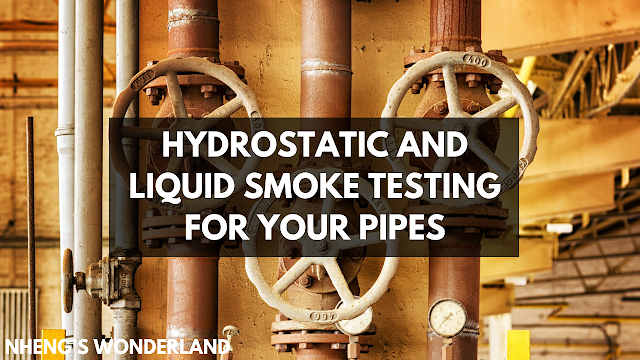 hydrostatic-and-liquid-smoke-testing-for-your-pipes