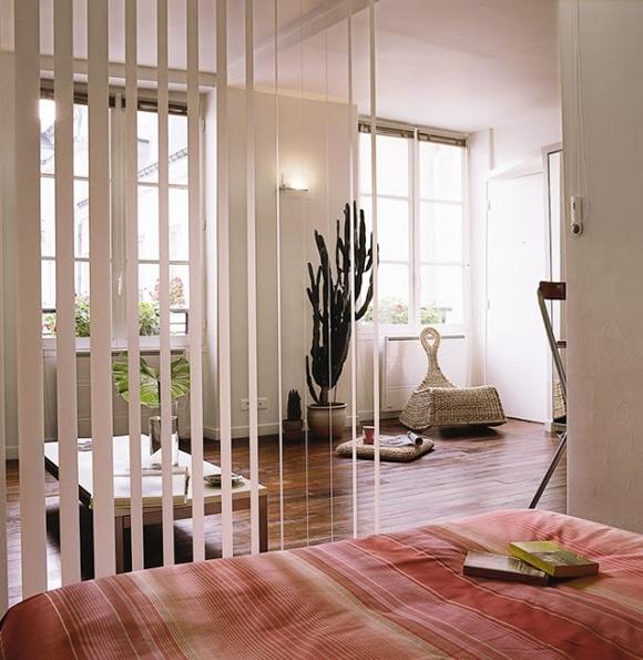 decora o para quem mora em kitinet morando sozinha. Black Bedroom Furniture Sets. Home Design Ideas