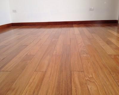Sàn gỗ căm xe và sàn gỗ giáng hương nên lựa chọn sàn gỗ loại nào