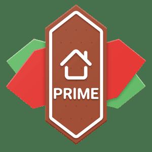Nova Launcher Prime 5.0.2 Final APK