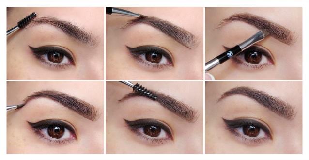 Maquiagem-para-festas-tutorial-dicas-e-modelos-04