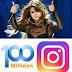 Instagram: os perfis com mais seguidores no mundo