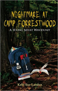 http://www.amazon.com/Nightmare-At-Camp-Forrestwood-Whodunit-ebook/dp/B00540B4XI/ref=la_B004AVSSLS_1_3?s=books&ie=UTF8&qid=1461352499&sr=1-3
