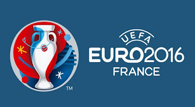 UEFA EURO Cup 2016 Fixture & Schedule