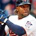 MLB: Los Mellizos inhabilitaron a Miguel Ángel Sanó y subieron a Gregorio Petit