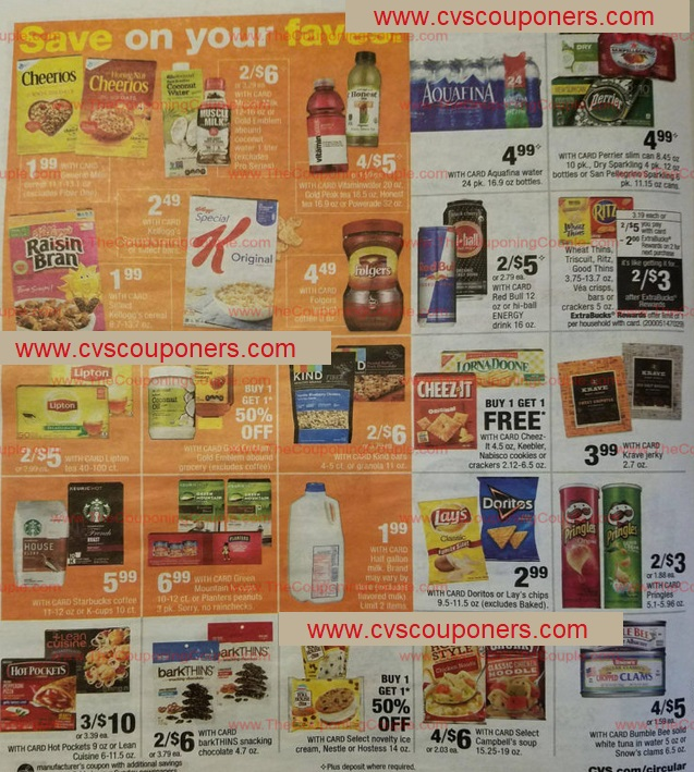 http://trk.shophermedia.net/click.track?CID=406792&AFID=302935&ADID=2001177&SID=