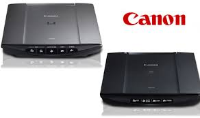 Canon-Lide-110-Driver-Windows 10