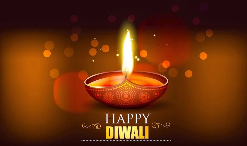 2017 happy deepavali photos free download diwali 2018 wallpapers 2017 happy deepavali photos free download diwali 2018 wallpapers quotes status dp tips wishes m4hsunfo