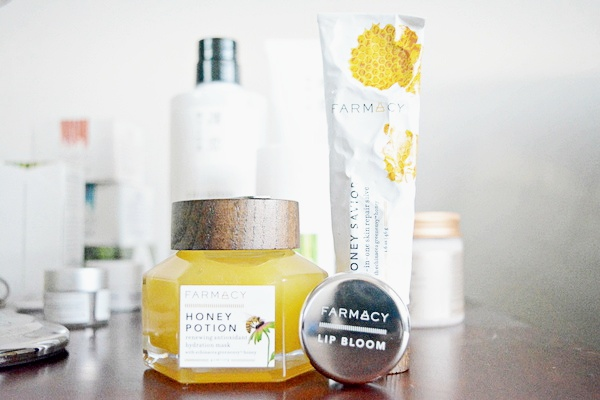 farmacy skincare reviews