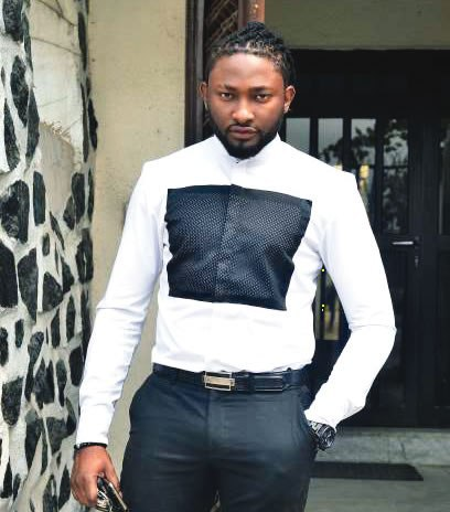#BBNaija 2019: Uti Nwachukwu reacts as Tacha tops this week voting chart