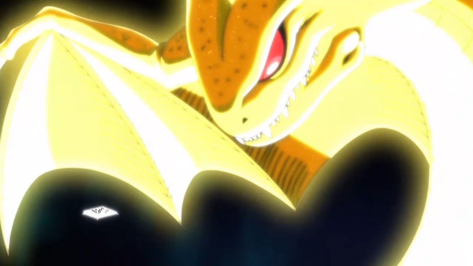 Dragon Ball Super – Episódio 41