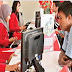 Tenang! Batas Akhir Registrasi Ulang Kartu Prabayar 28 Februari 2018