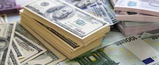 Κέρδισε 559 εκατ. δολάρια σε λοταρία αλλά αρνείται να τα πάρει αν δεν αλλάξει o νόμος