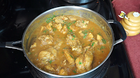 Chicken-Curry-with-roasted-coconut