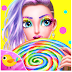 Candy Makeup Party Salon Game Tips, Tricks & Cheat Code