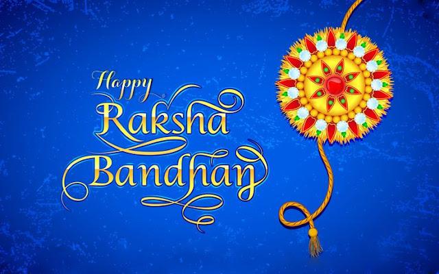 Rakhi greetings Rakhi cliparts Rakhi Ecards
