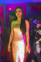 Shraddha Srinath Stills in K Movie TollywoodBlog