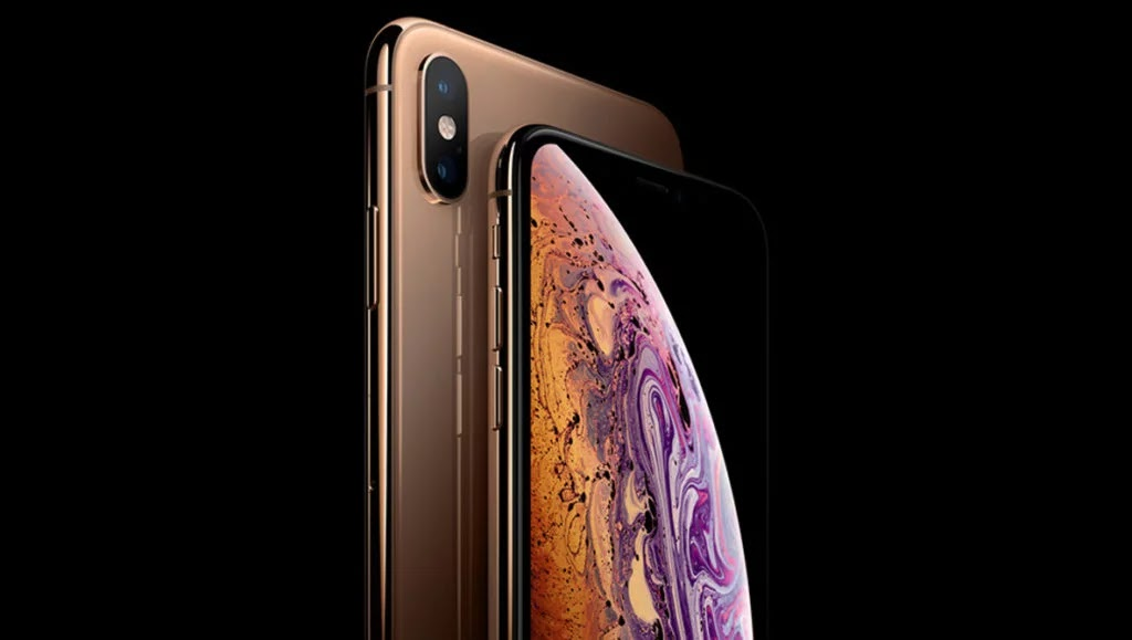 Apple iPhone XS and XS Max facing Charging Problem