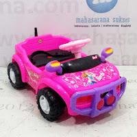 mobil mainan anak dorong