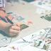 Mes 8 conseils pour rester créatifs