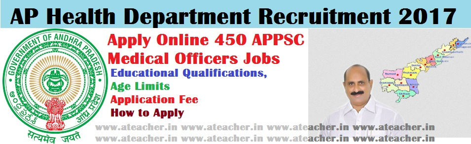 APPSC-Health-Dept-Recruitment-2017-notifications-Apply-Online-450-APPSC-Medical-Officers-MOs-Vacancies-Jobs