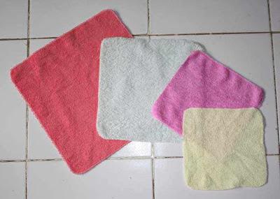 bahan handuk souvenir, handuk towel, jual bahan handuk souvenir,jual bahan handuk untuk souvenir.