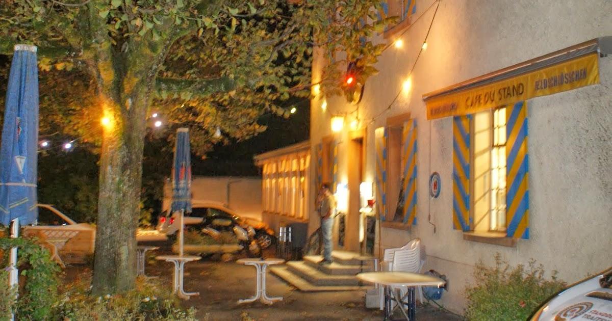 Restaurants   Ef Bf Bdtoile Michelin Autour De Saint R Ef Bf Bdmy De Provence
