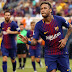 Neymar marca un precedente espeluznante en la historia del fútbol